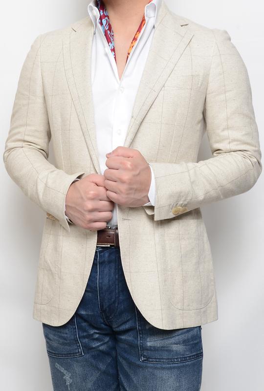 beige-jacketpants13