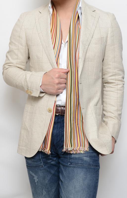 beige-jacketpants15