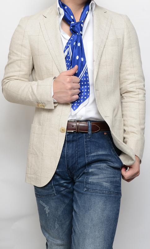 beige-jacketpants18