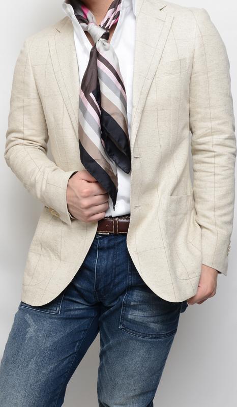 beige-jacketpants19