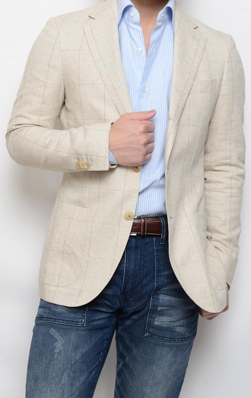 beige-jacketpants3