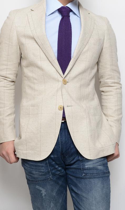 beige-jacketpants5