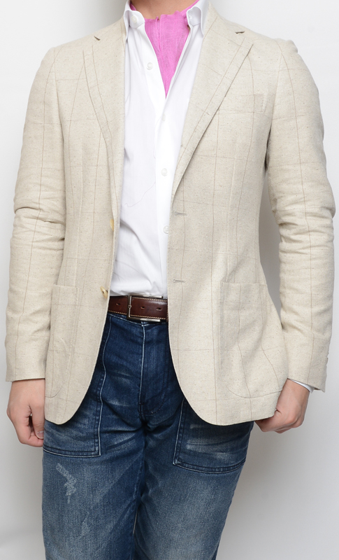 beige-jacketpants9