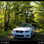 bmw_335i_coupe