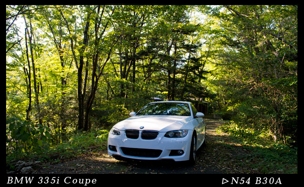 bmw_335i_coupe