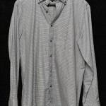 british collection shirts01