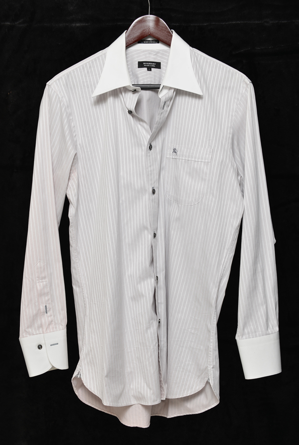 burberry shirts01