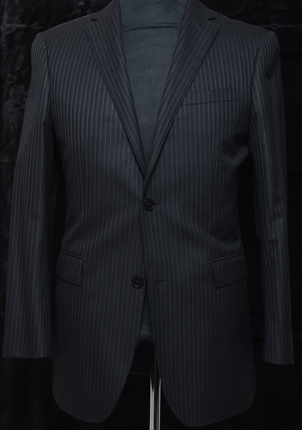 burberry suit01