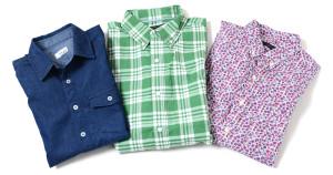casualshirts