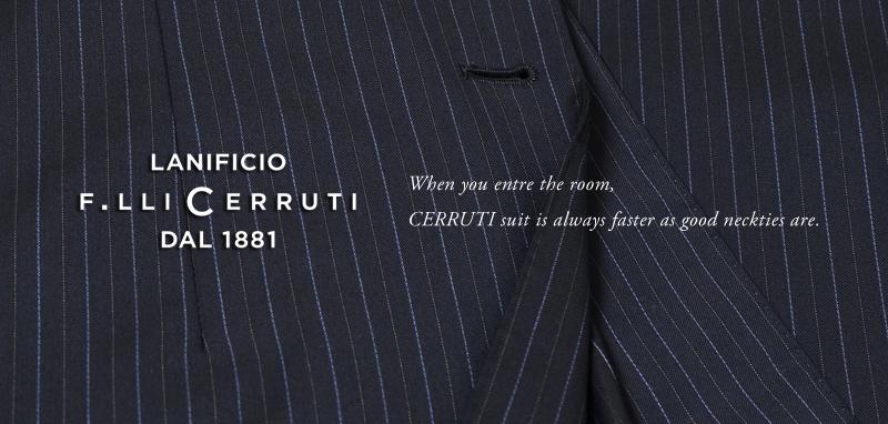 cerruti-banner