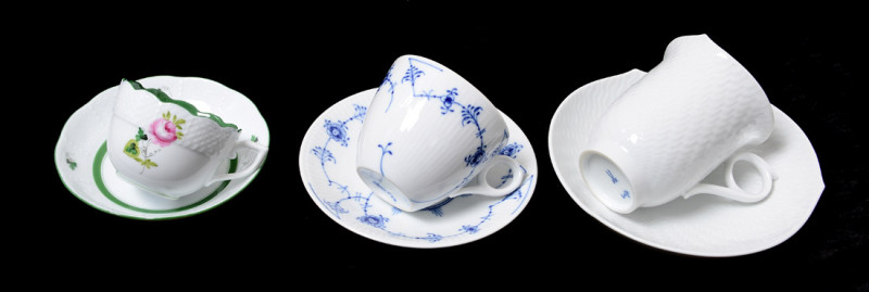 cup10