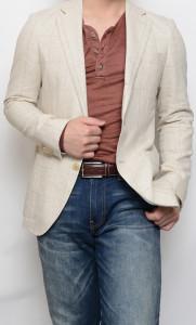 cutsaw-jacketpants