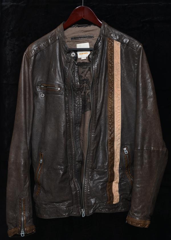 diesel jacket01