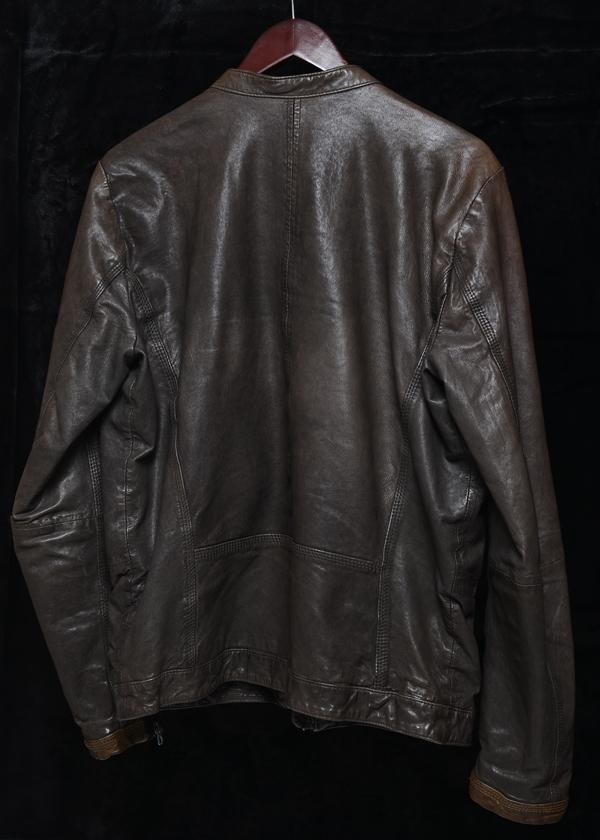 diesel jacket02