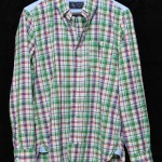 duffer casual shirts01