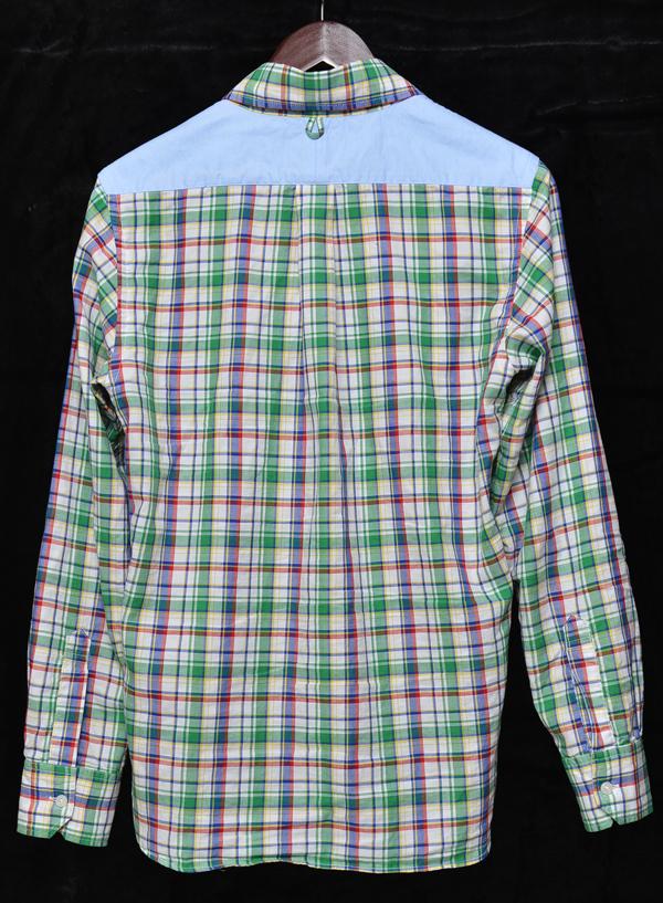 duffer casual shirts02