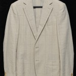 edifice jacket01
