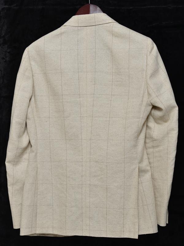 edifice jacket02