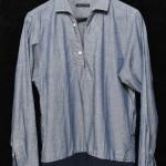 estnation pullover01
