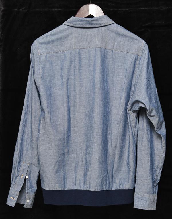 estnation pullover02