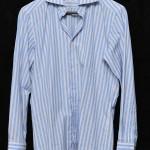 fairfax shirts01