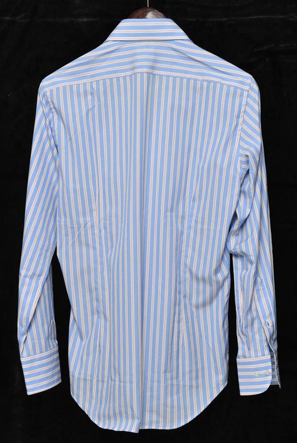 fairfax shirts02