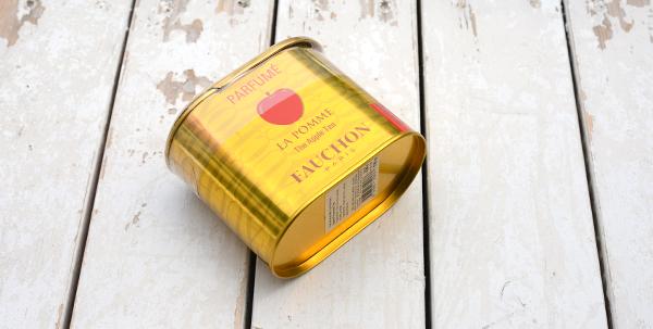 fauchon_apple