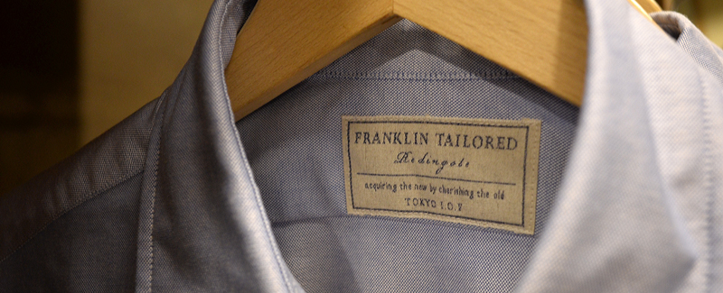 franklin tailored01