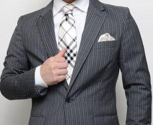 grey-suit02