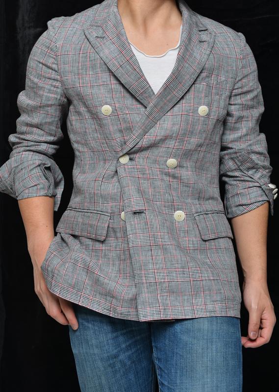 jacketpants01