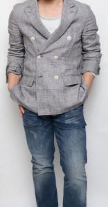 jacketpants16