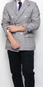 jacketpants18