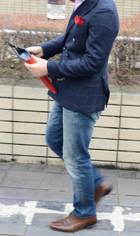 jacketpants9