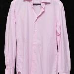 luisa esposito shirts01