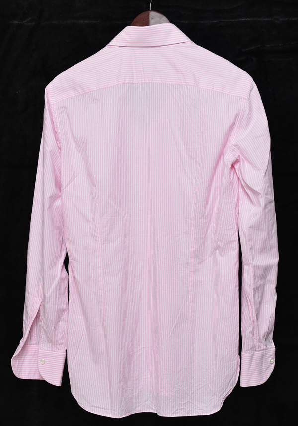 luisa esposito shirts02