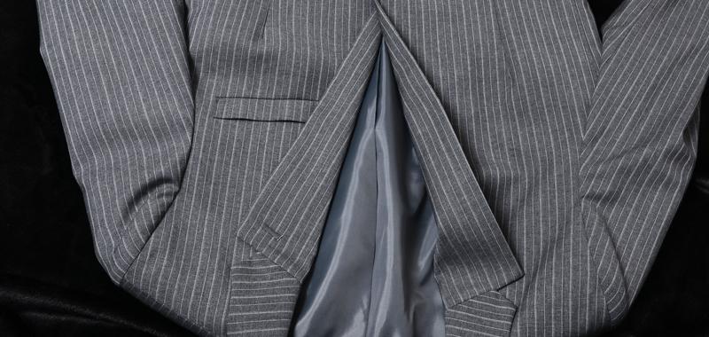 marlane-jacket01