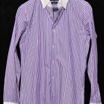 melrose shirts01