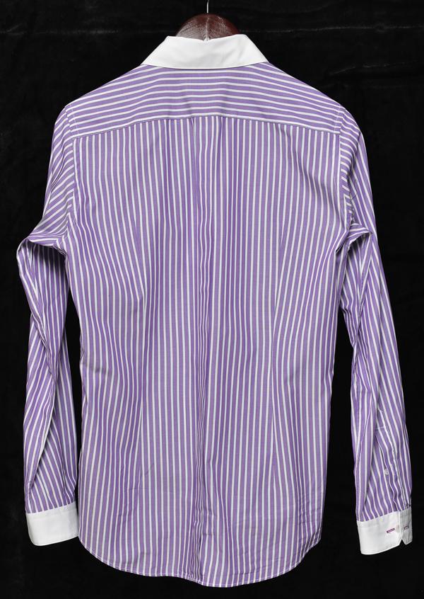 melrose shirts02