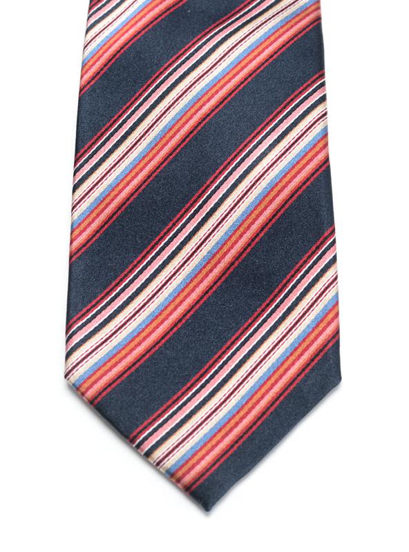 neckties11