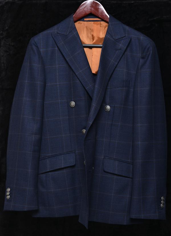 nicole jacket01