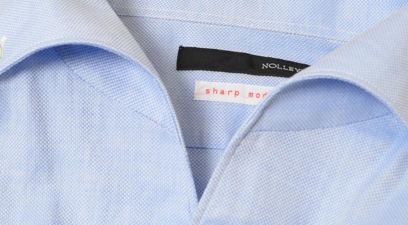 nolley's collar02