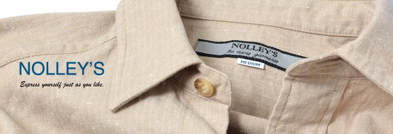 nolly's
