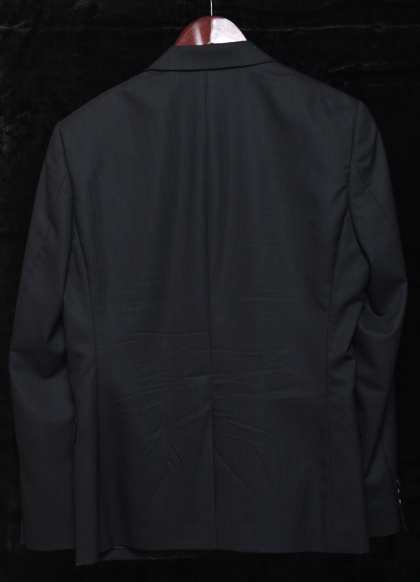 paul smith black jacket02