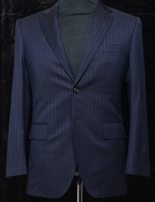 paul smith london suits01