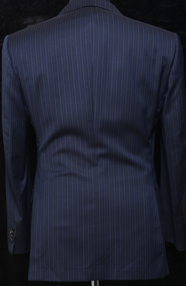 paul smith london suits02