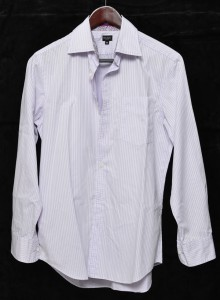 paul smith shirts blue01