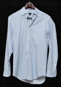 paul smith shirts blue03