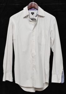 paul smith shirts gr01