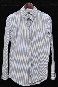 paul smith shirts multi01
