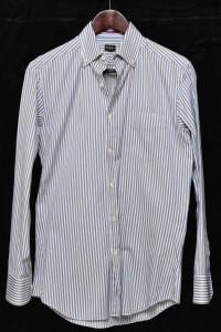 paul smith shirts multi01